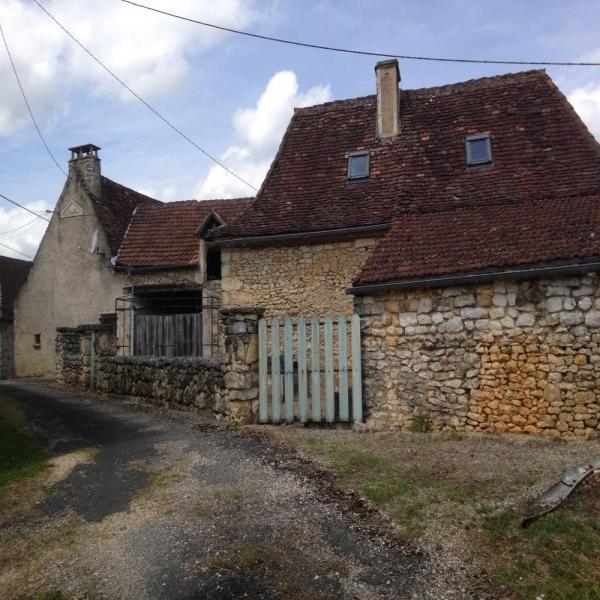 Offres de vente Maison Montagnac-d'Auberoche 24210