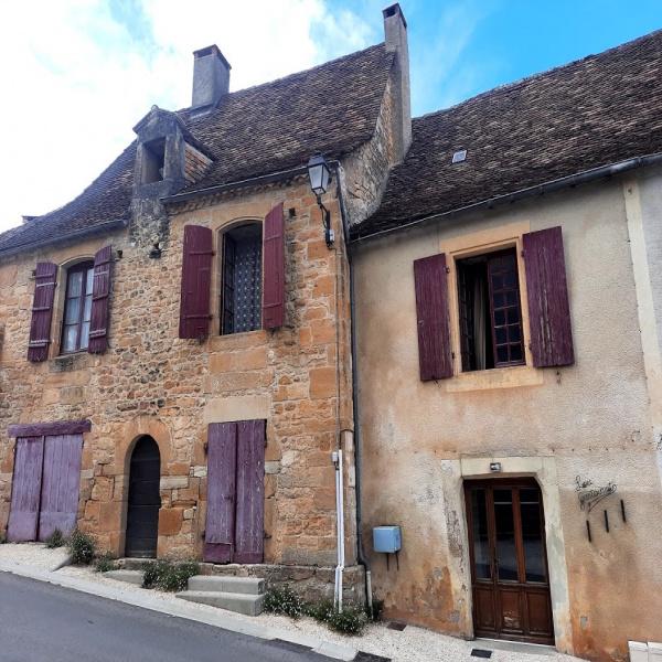 Offres de vente Maison Granges-d'Ans 24390