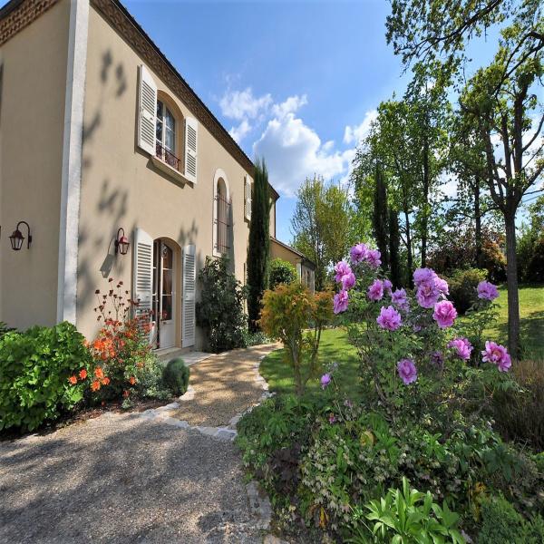 Offres de vente Maison Boulazac 24750