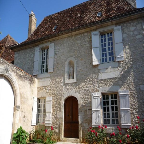 Offres de vente Maison de village Cubjac 24640