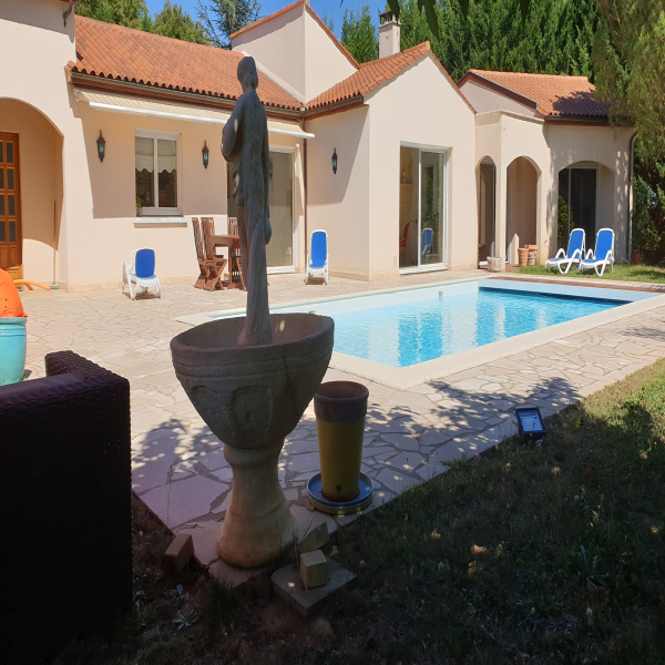 Offres de vente Maison Salignac eyvignes 24590
