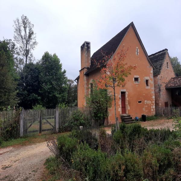 Offres de location Maison Cubjac 24640