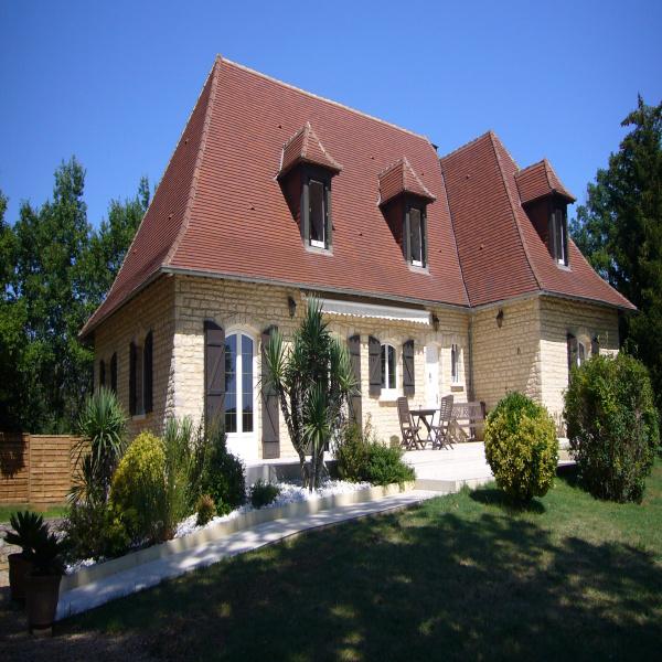 Offres de vente Maison Thenon 24210