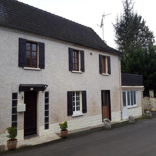Offres de vente Maison de village Thenon 24210