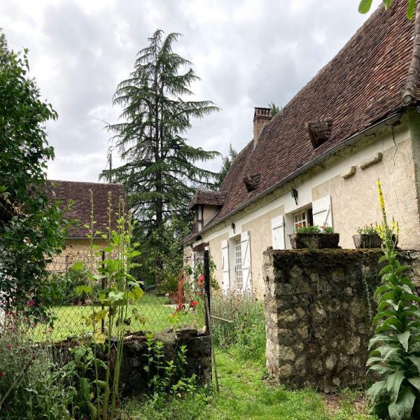 Offres de vente Maison Milhac-d'Auberoche 24330