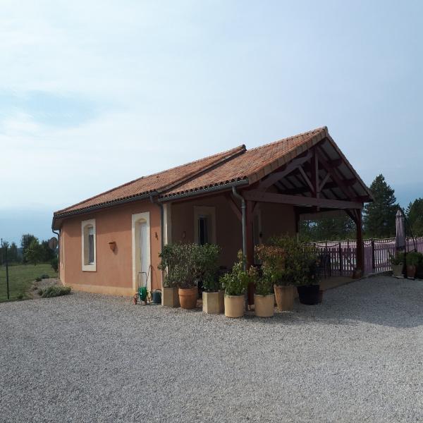 Offres de vente Maison Montignac 24290