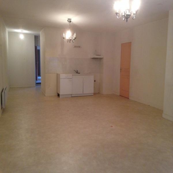 Offres de location Appartement Thenon 24210